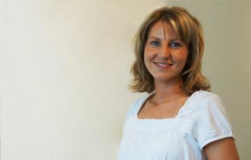 Christina Winkler